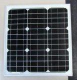 單晶矽太陽能電池板