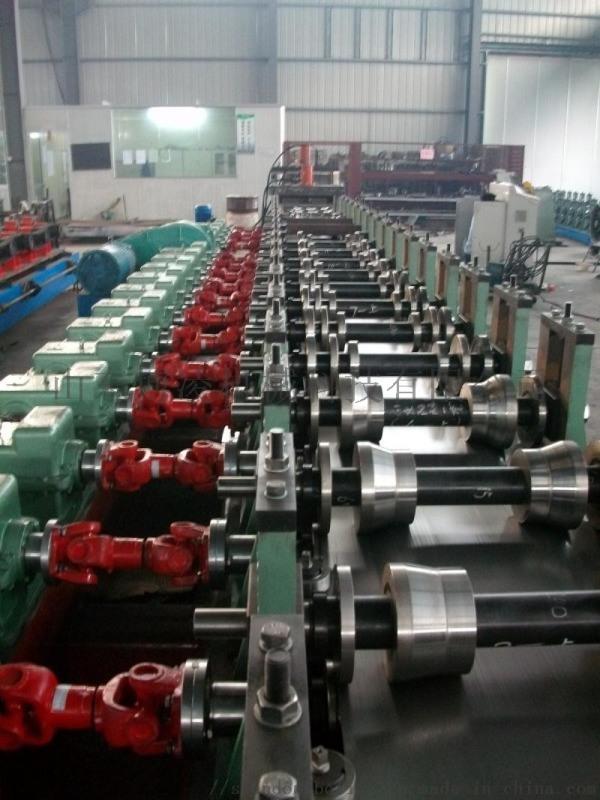 阳极板成型 阴极板成型生产线
