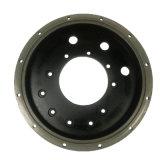 壽力空壓機連接體 彈性體聯接盤 壓縮機聯軸器