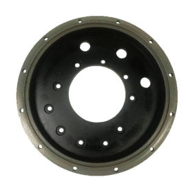 寿力空压机连接体 弹性体联接盘 压缩机联轴器