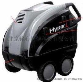 工业型柴油加热高温高压清洗机HYPERL 1515LP