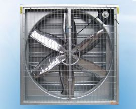 上海不锈钢负压风机 上海不锈钢风机