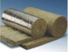 建筑用岩棉毡 樱花岩棉价格 岩棉毡