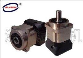 汽车制造,食品机械,精密机床专用AB115精密行星齿轮减速机
