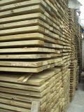 兰州正山防腐木批发 厂家, 低于市场价格