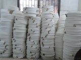 空調銅鋁連接管 銅管 鋁管 製冷配 廠家直銷