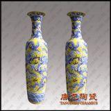 景德鎮陶瓷花瓶廠,景德鎮陶瓷花瓶