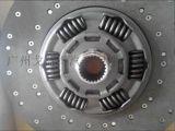 沃爾沃/volvo卡車配件1878003867/20566388 薩克斯離合器片