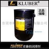 德国原装克鲁勃NBU12/300KP 抗水轴承润滑脂