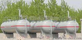 液化石油气罐 液化石油气储罐  液化石油气储罐价格