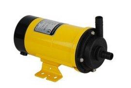 世博磁力泵NH-30PX磁力泵 化工泵,耐腐蝕磁力泵,pp材質磁力泵