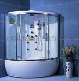 罗卡淋浴房维修