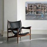玛斯家具供应休闲椅 MX048 酋长椅Chieftains Chair