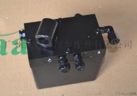 DAF XF95液压泵,举升泵,顶泵1315942