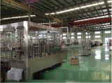 啤酒飲料生產線 啤酒釀造設備-科信釀酒灌裝生產線設備