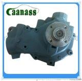 沃爾沃/荷蘭達夫卡車配件卡耐士/caanass水泵683579/0683579/1609853/0683579/0683579