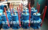 浙江厂家直销GLY-F环保型量油孔