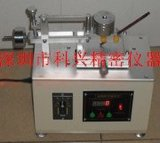 A20-JL3086鉛筆硬度試驗機硬度儀
