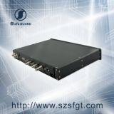 1080P HDMI COFDM无线接收机