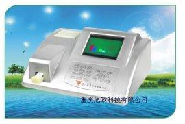 重庆、成都、贵州畜产品药残快速检测仪