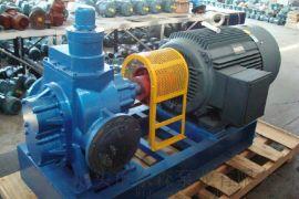 【厂家直销】KCB大流量齿轮泵 泊头东森 军工品质