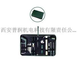 陕西西安世达工具代理_04110_19件基本维修组套