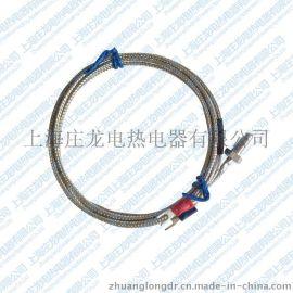 北京定制工业热电偶热电阻热电偶温度传感器