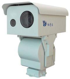 智能机场湿地激光夜视候远距离监控系统设备