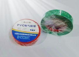 永实薄膜精品绝缘电工胶带