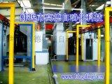 蚌埠高德供應噴塗設備,板材噴塗,汽車配件噴漆,三輪車架噴漆