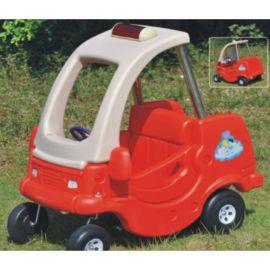 儿童塑料小车、儿童玩具、儿童用品、儿童家具、儿童室外玩具、滑梯