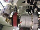 能生科技3-100KW电磁感应加热器