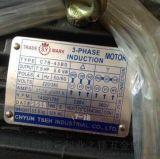 群策电机C05-43B0 5HP-4P 3.75KW 1430