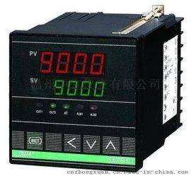 xmta-908温度控制仪