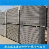 防潮抗凍EPS復合內隔牆板鋼結構輕質隔牆板