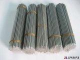 現貨直銷304/316不鏽鋼無縫管,精密管、光亮管