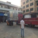 鐳射煙霧淨化器/焊錫雙工位煙霧淨化設備廠家