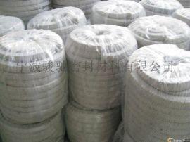 鋼絲增強陶瓷纖維扭繩