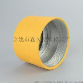 宁波压铸厂来图来样加工锌铝合金压铸件
