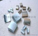精密磁铁,印刷包装用磁铁,单面磁