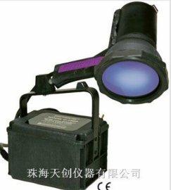 广东总代理C-100PA紫外线灯