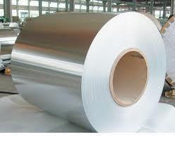 供应201不锈钢板特性不锈钢镜面板厂家**
