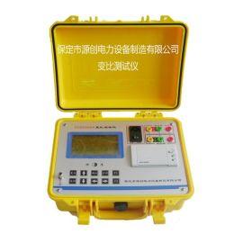 保定变压器电容电感测试仪厂家