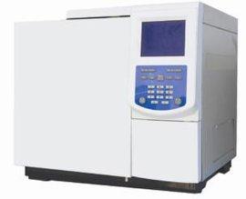 脂肪酸溶剂残留气相色谱仪