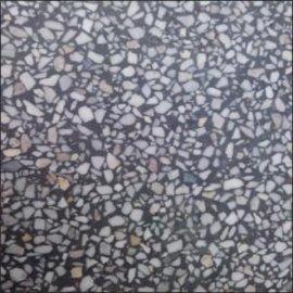 海南水磨石,艺术地板,海南厂家供应