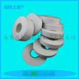 厂家供应:耐温泡棉双面胶,抗震减压胶带