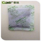 干燥剂珠海广安达科技厂家直销干燥剂批发