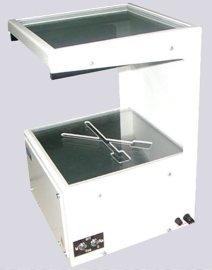 瓶胚应力检测仪