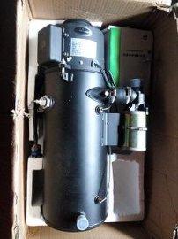 宏业液体加热器YJQ功率16.3电压12v24v重18kg质优产品节油