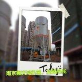 鑫天鴻第四代強制式幹混砂漿罐---專爲工人羣體而設計